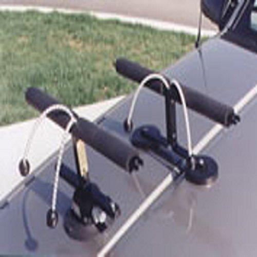 Tight Line Enterprises Fishing Rod Transport System