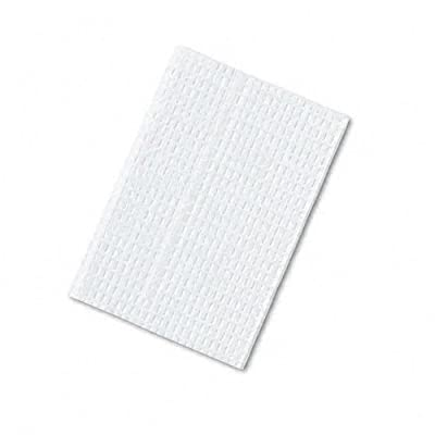 GPP170 - GRAHAM PROFESSIONAL PRODUCTS Embossed Three-Ply Towels