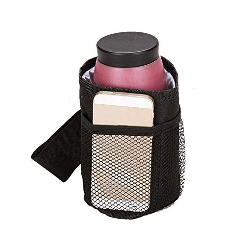 alpscale speciale drank ouder fles kooi mok waterdicht ontwerp Cup tas