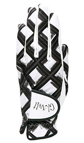 Glove It Women's Golf Glove