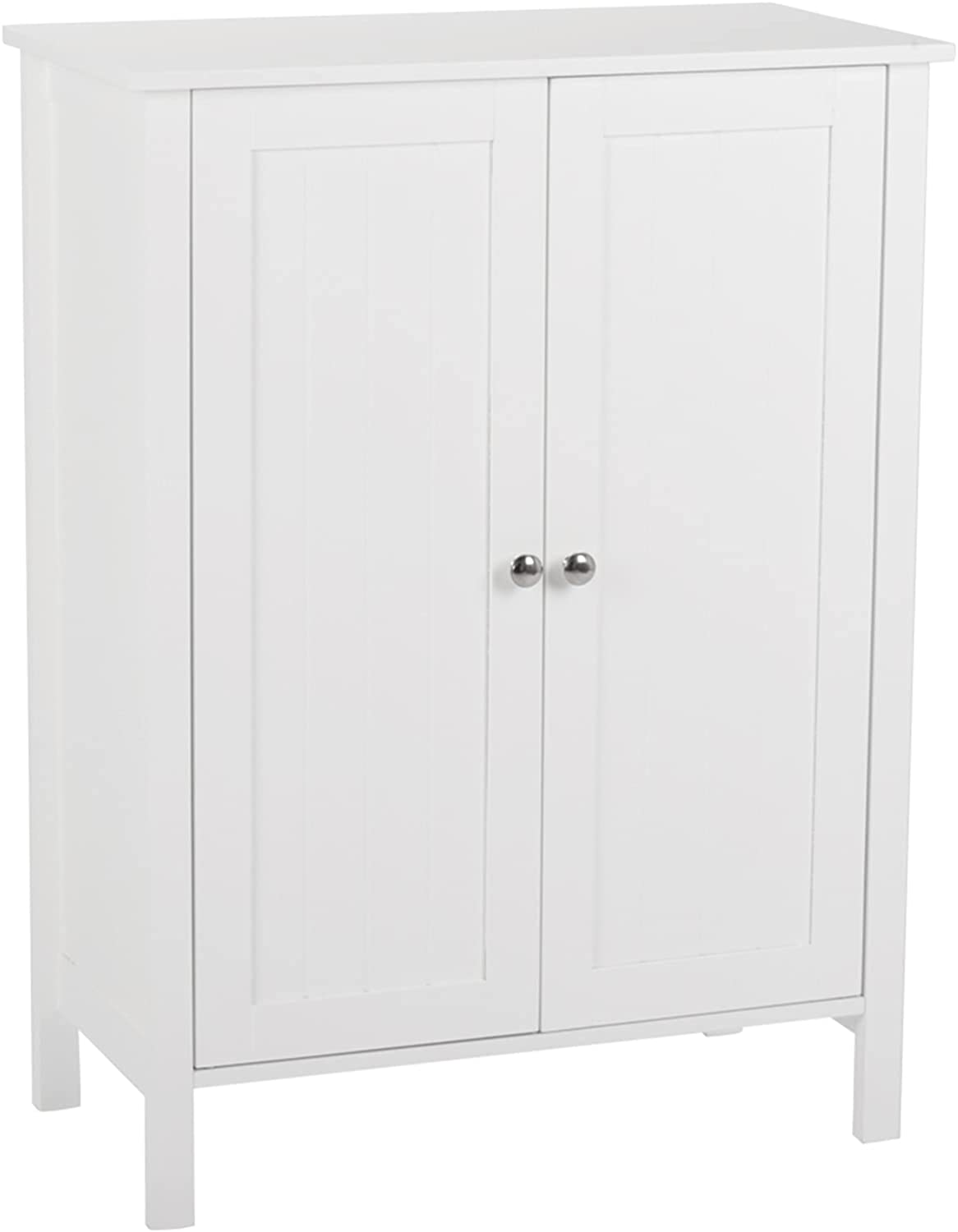 Savins Special Campaign gt1-zj FCH Double Doors 2021 spring and summer new Cabinet White Bathroom