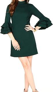 فستان ديلان 2 للنساء من ترينا ترك