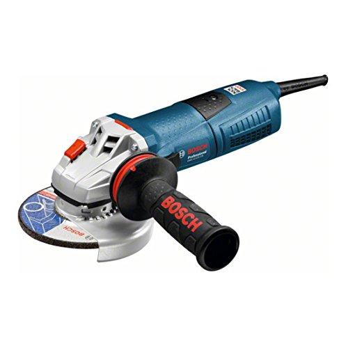 Preisvergleich Produktbild Bosch Professional GWS 13-125 CIE Winkelschleifer L-B
