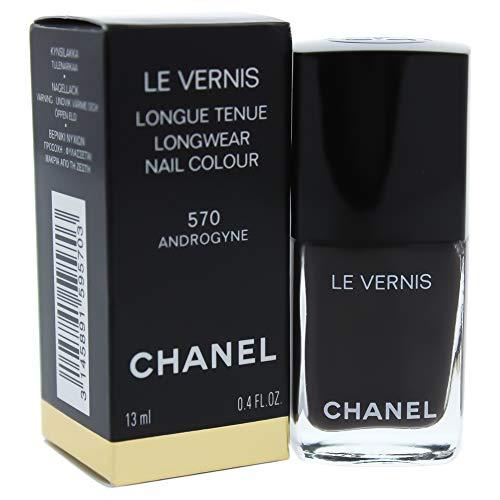 Chanel Le Vernis Nagellack, 13 ml