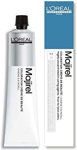 L'Oréal Professionnel Majirel 10 platinblond, 50 ml