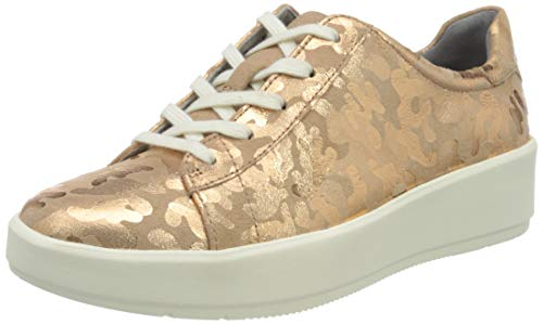Clarks Layton Pace, Zapatillas Mujer