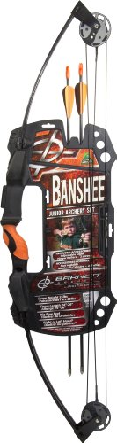 Barnett Banshee Junior Archery Set