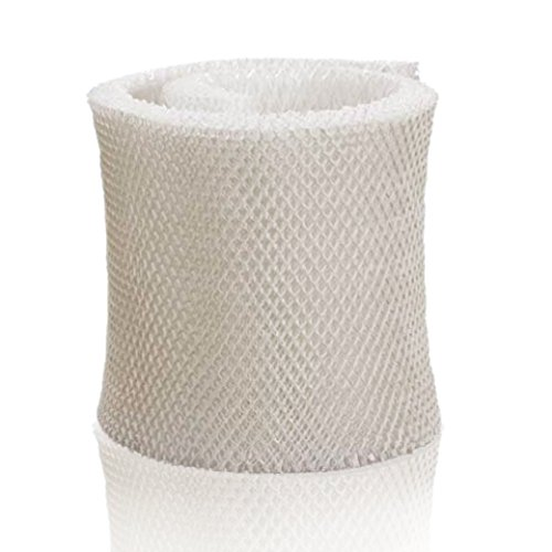 Kenmore 32-14906 Humidifier Wick Filter, 1 Pack