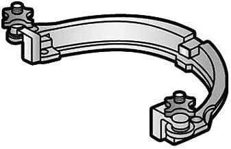 ALFA International 140-80BA 140 Quart Mixer Adapter Ring for V1401 Mixer