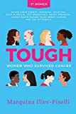 TOUGH: Women Who Survived Canc...