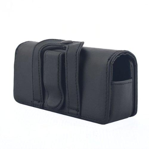 NFE² Fullstyle Quer Tasche mit Gürtelschlaufe für Nokia 8910i