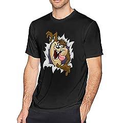 Camisas y Camisetas atléticas Top y Blusa