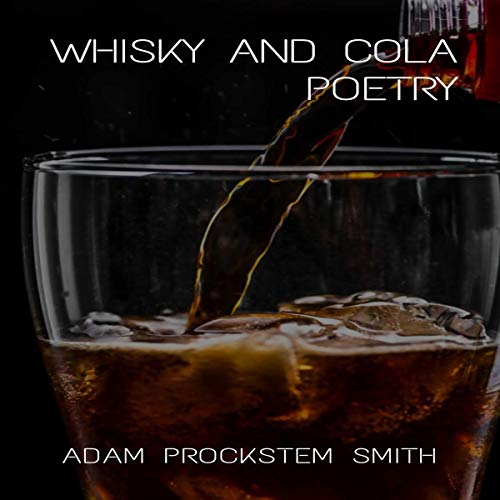 『Whisky and Cola』のカバーアート