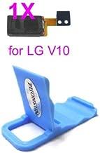 Ear Speaker Earpiece Replacement for LG V10 (VS990 H900 H901)