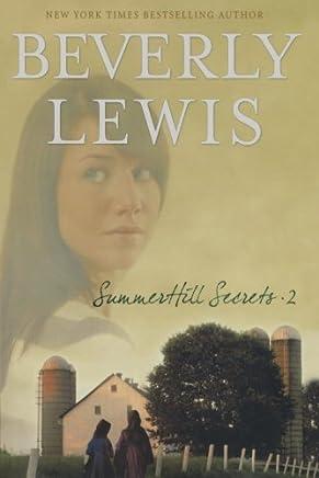 Summerhill Secrets: 2