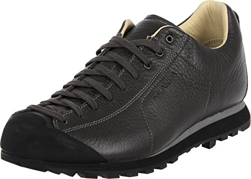 Scarpa Mojito Basic Schuhe, Dark Brown, EU 43