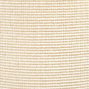 Sofa-Scratcher DIY Sisal Remnants - Premium Colors (Ivory)