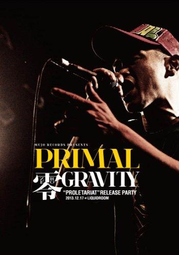 Zero Gravity'[Proletariat] R P [DVD-AUDIO]