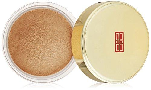 Elizabeth Arden Ceramide Skin Smoothing Loose Powder, Deep, 1.0 oz.