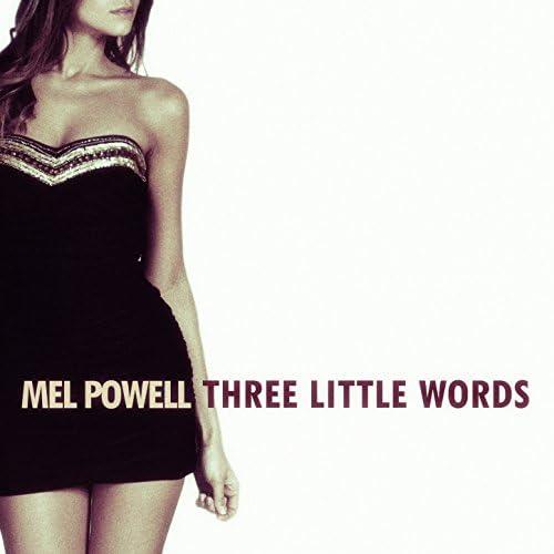 Mel Powell