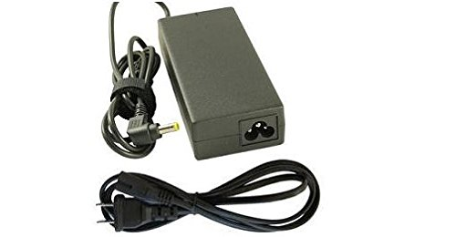 Buy Bargain Globalsaving AC Adapter for Dell Wyse 7010 7010-FK9WC 7010-Z90D7 7012 7012-Z10D Thin Cli...