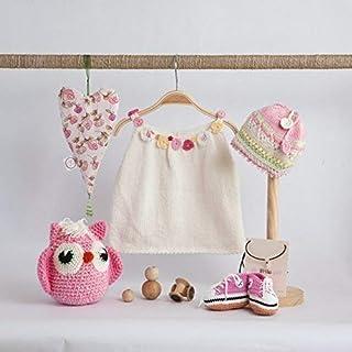 a529f4f01ca Amazon.es: Vestidos Tejidos Crochet
