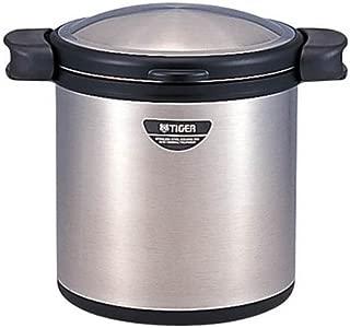 Tiger NFA-B450 4.5 Liter Thermal Magic Cooker