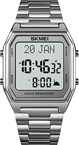 Reloj - findtime - Para - FDNMYSKM1763SILVERW