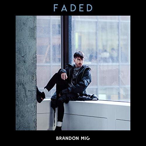 Brandon Mig