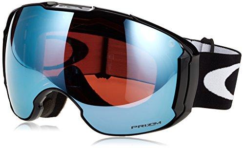 Oakley Airbrake Skibril