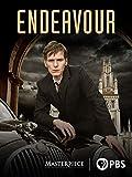 Endeavour: Pilot