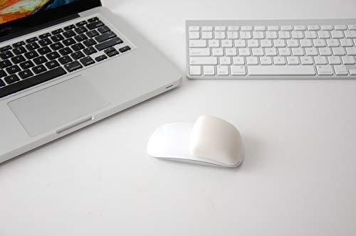 Magic Mouse Ergonomic Cushion (MMFIX)