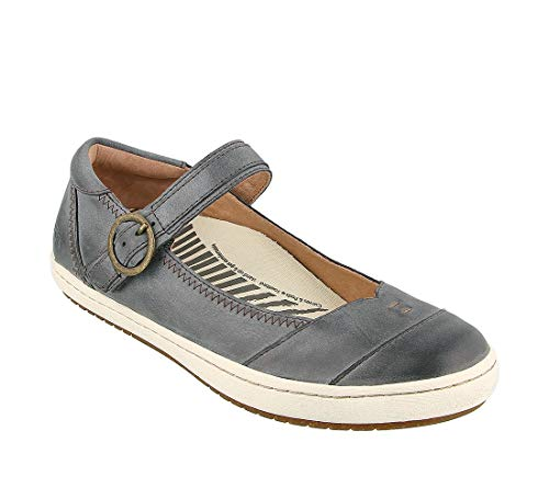 Top 10 best selling list for taos flats shoes