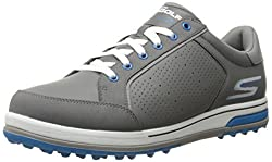 2f742787454 Remember to check all of the colors when you look at the shoes. The sizes  vary from color to color. Skechers Go Golf ...