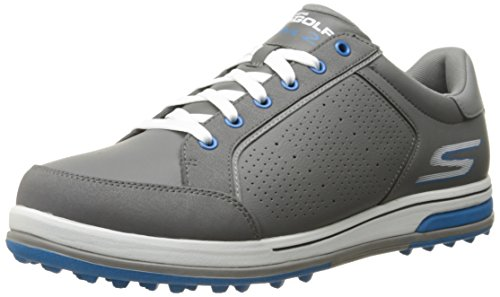 Men's Go Golf Drive 2 Golf Shoe