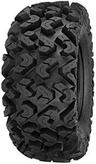 Sedona Rip-Saw R/T Radial Tire 26x9-14 for Polaris RANGER 700 XP 4x4 2005-2007