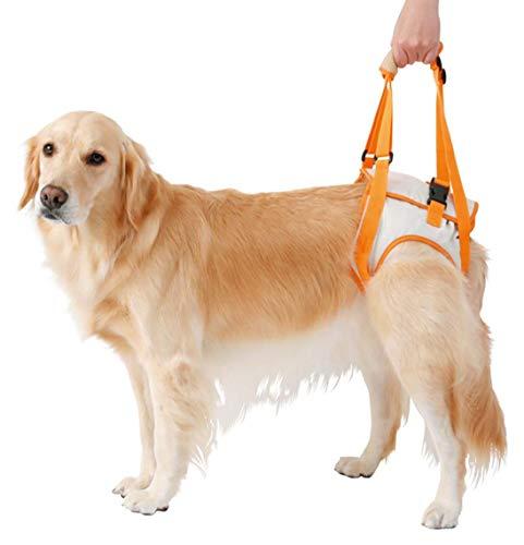 Morezi CareLift Rear-Only Lifting Harness