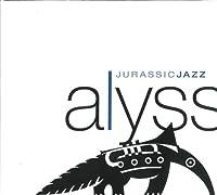Jurassic Jazz