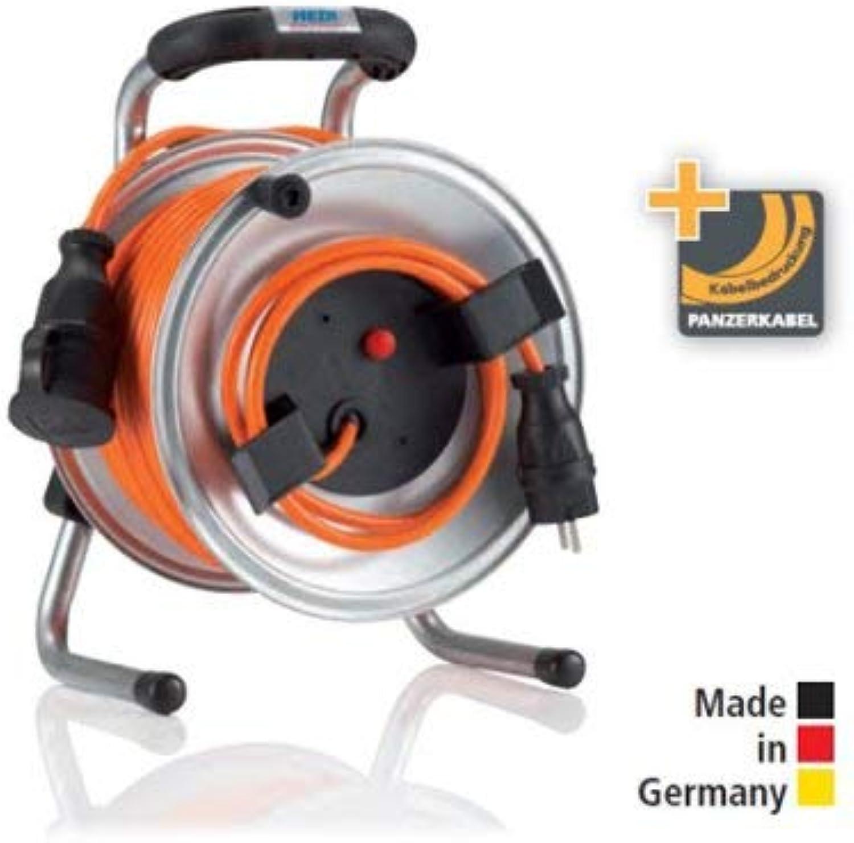 HEDI - G1S40QTF Gerätekabeltrommel Primus Primus Primus B00AHVKXG8 | Gewinnen Sie das Lob der Kunden  733001
