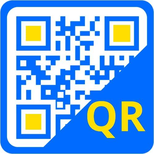 Quick QR code Generator