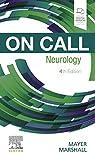 On Call Neurology E-Book: On Call Series