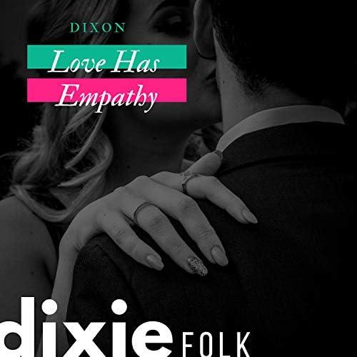 Dixon Music
