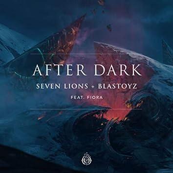 After Dark (feat. Fiora)