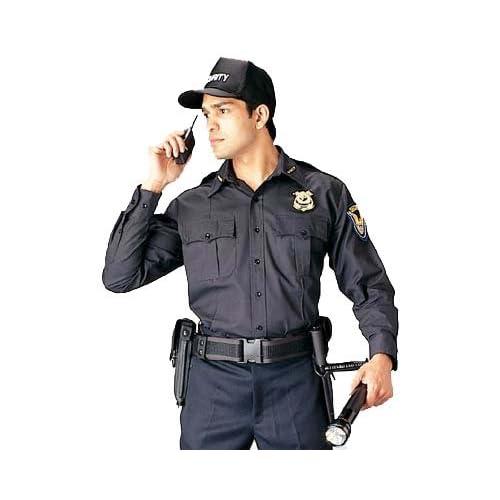Security guard uniform - Security guard hd images ...
