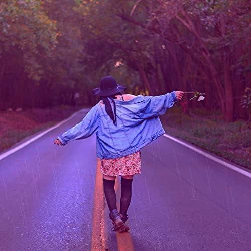雨の日の音楽 デラックス