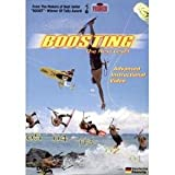 Boosting - Shannon Best