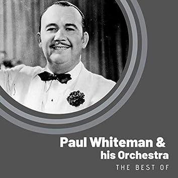 The Best of Paul Whiteman