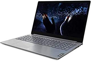 "Lenovo ThinkBook 15 i5-10210U, 4GB DDR4, 1TB HDD, 15.6"" FHD, Integrated Intel UHD Graphics, KYB UK English, DOS, Mineral Grey"