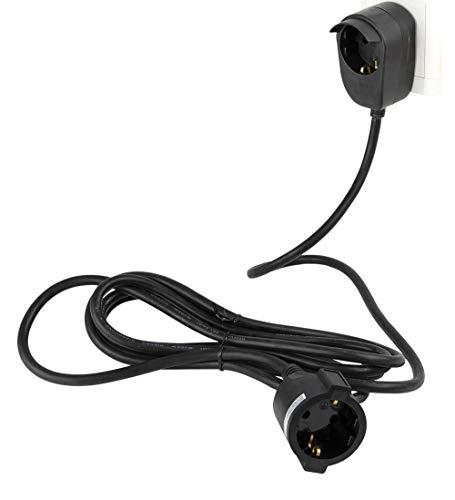 REV Ritter 16130514 - Alargador de cables