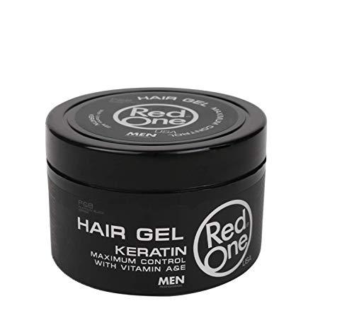 Redone Keratin Haargel, 450 ml